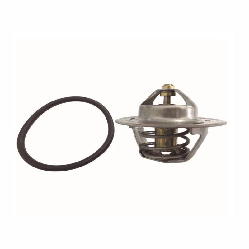 Válvula Termostática AUDI GOLF POLO - Gasolina (AVTS0100787)