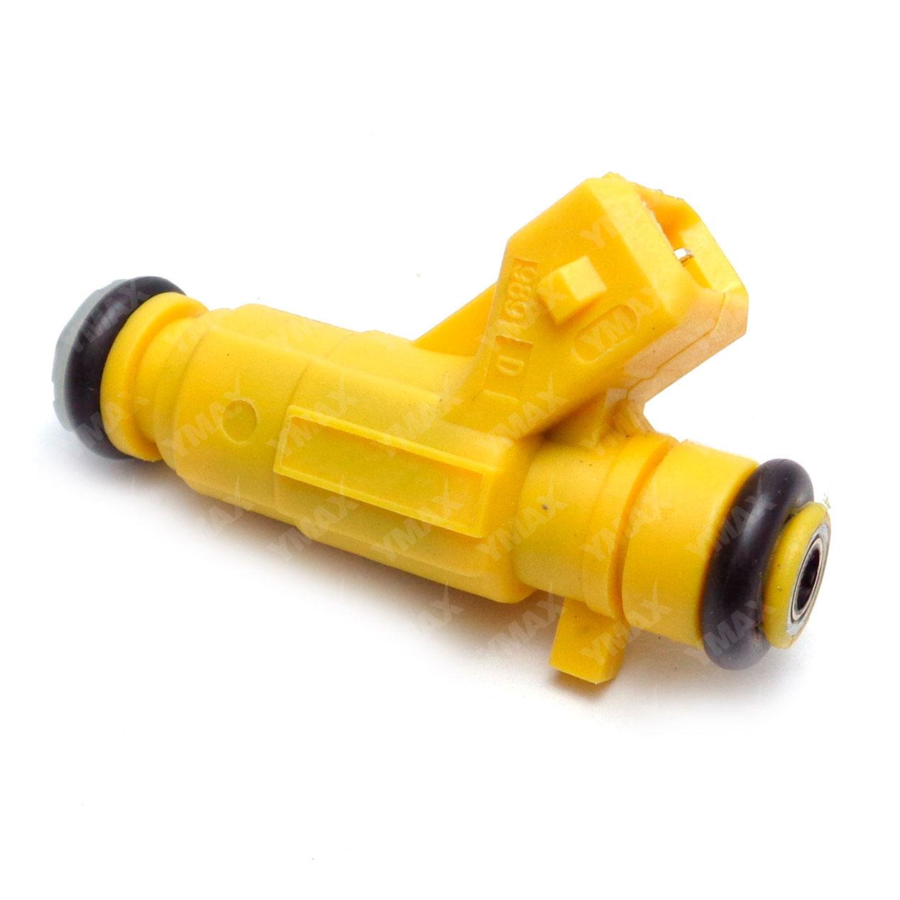 Bico Injetor de Combustível ASTRA BLAZER VECTRA (BIW086)