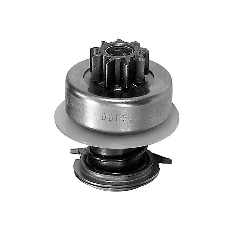 Bendix Motor de Partida VW 1500 - 9 Dentes (BZM0065) - BZM -