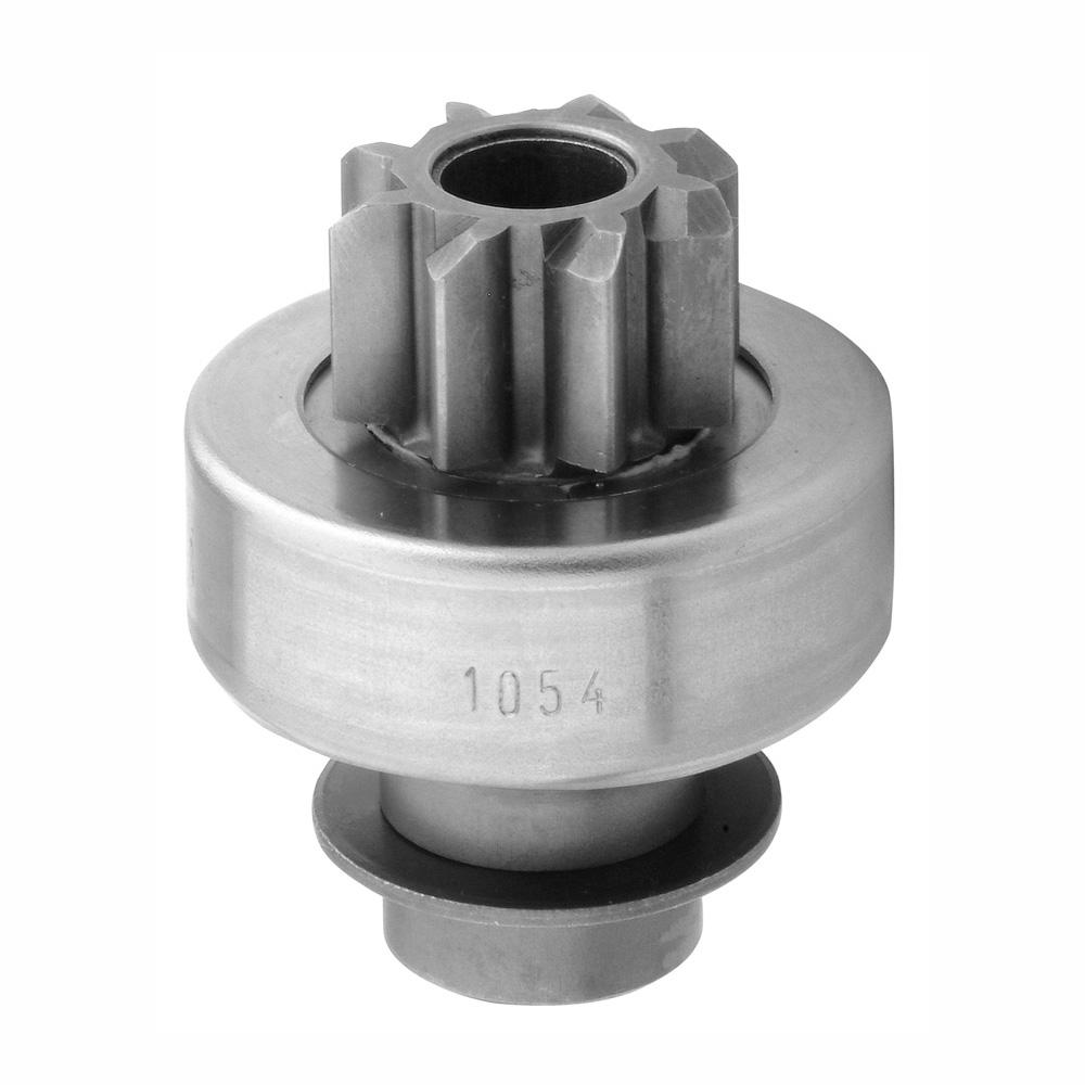 Bendix Motor de Partida PRIDE - 8 Dentes (BZM1054) - BZM - P