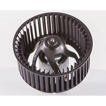 Motor Ventilação Interna GOL PARATI SAVEIRO 1998 até 2010 -