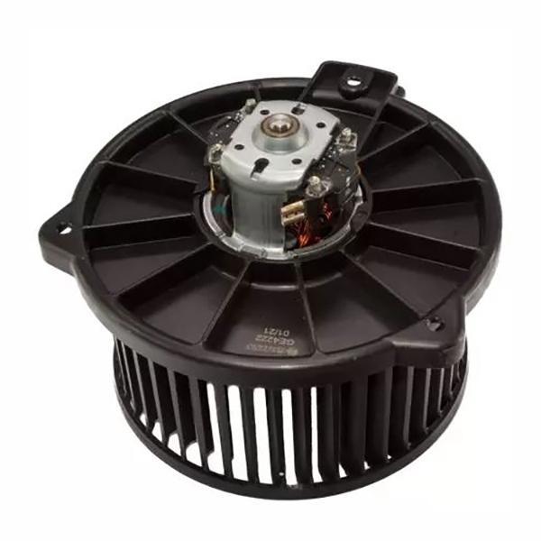 Motor Ventilação Interna MBB BICUDO - 12V (C2222) - CEMAK -