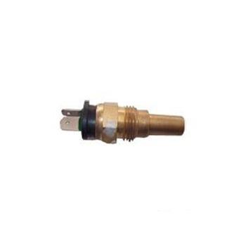 Interruptor de Temperatura da Água HR BONGO Painel Relógio -