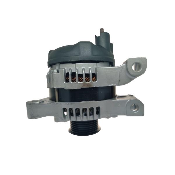 Alternador CAPTIVA 3.6 V6 - Remanufaturado (CAE) - CAE - PEÇ