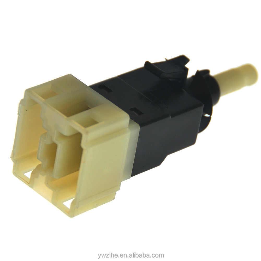 Interruptor de Freio BMW (CAE) - CAE - PEÇA  - Cod. SKU: 417