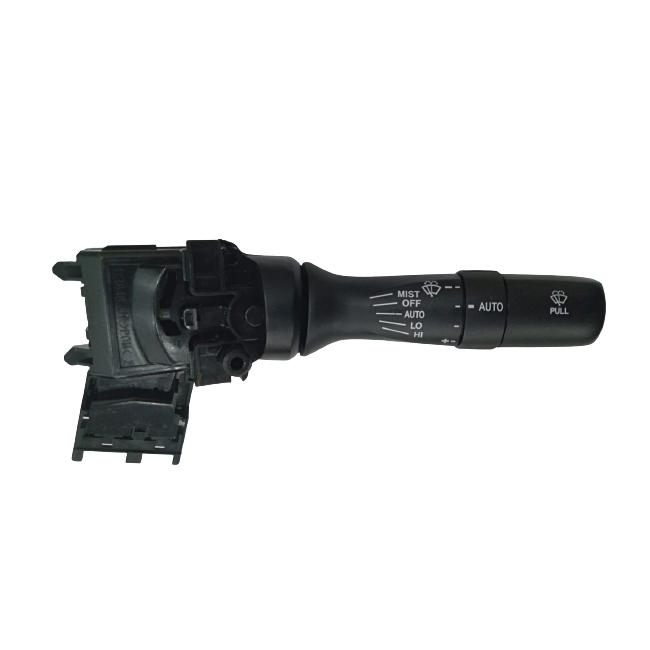 Chave Limpador COROLLA 2008 até 2013 Piloto Automático (CLW3