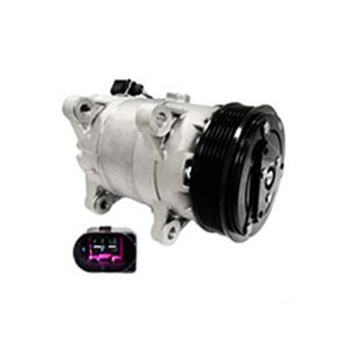Compressor Ar Condicionado GOLF BORA NEW BEATLE 1.8 2.0 AUDI