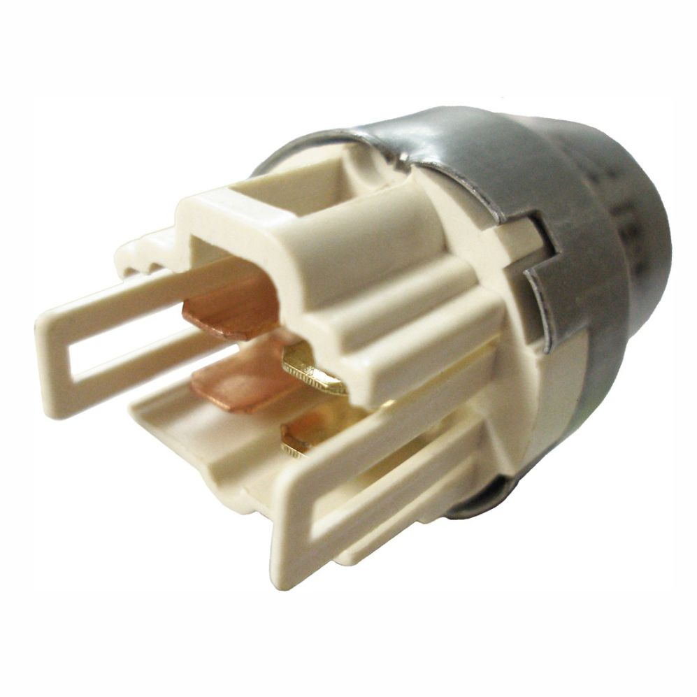 Relé Auxiliar Mini 12V 04 Terminais 22 Amperes (DNI8202) - D