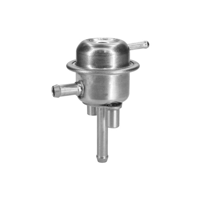 Regulador Pressão TEMPRA TIPO (DS1148) - DS - PEÇA - SKU: 12