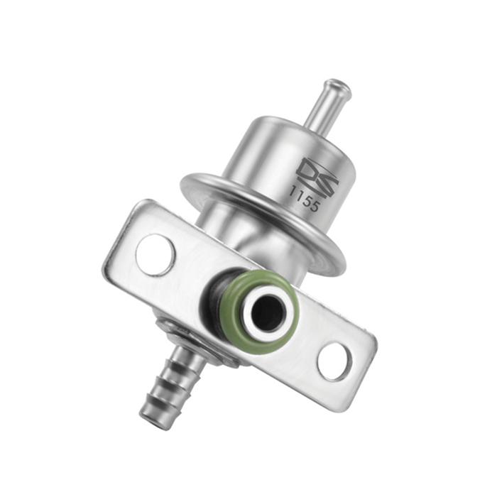 Regulador Pressão FIESTA KA - Motor Endura (DS1155) - DS - P