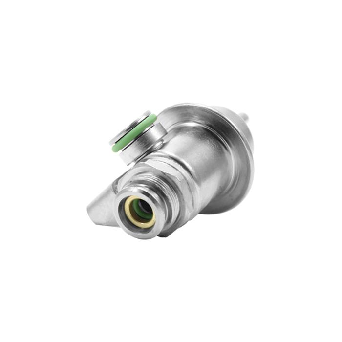 Regulador Pressão CORSA OMEGA (DS1163) - DS - PEÇA - SKU: 29