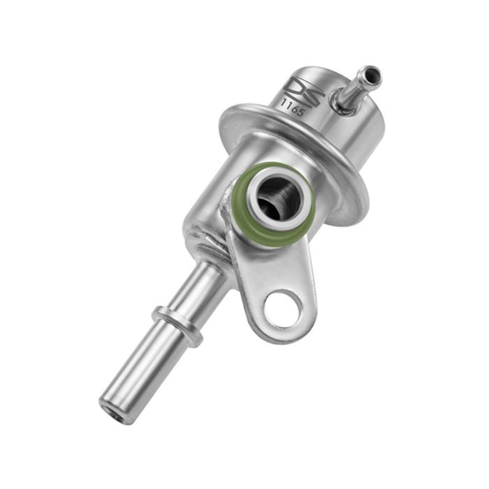 Regulador Pressão VECTRA 2.2 16V (DS1165) - DS - PEÇA - SKU: