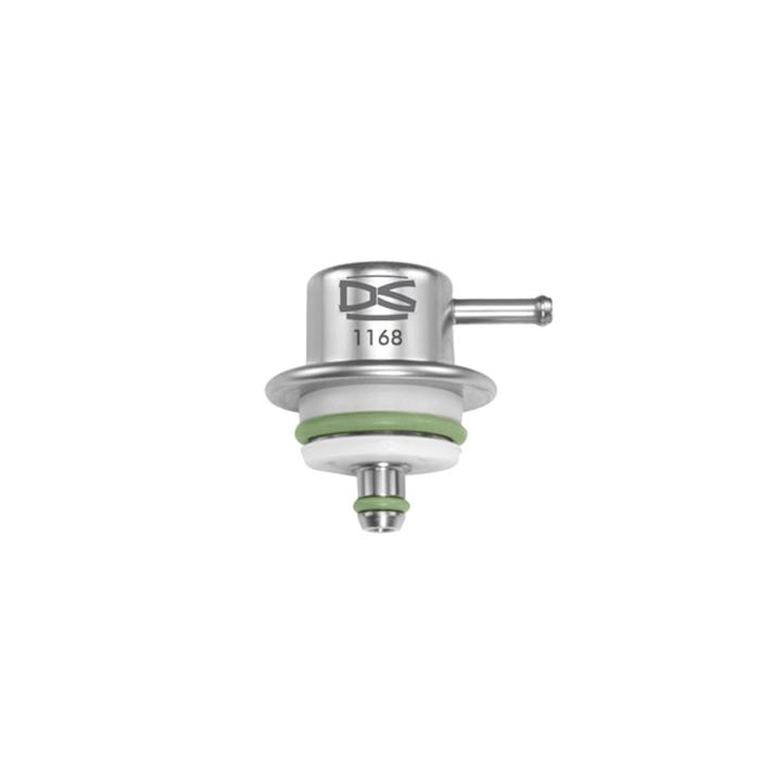 Regulador Pressão BMW (DS1168) - DS - PEÇA - SKU: 379