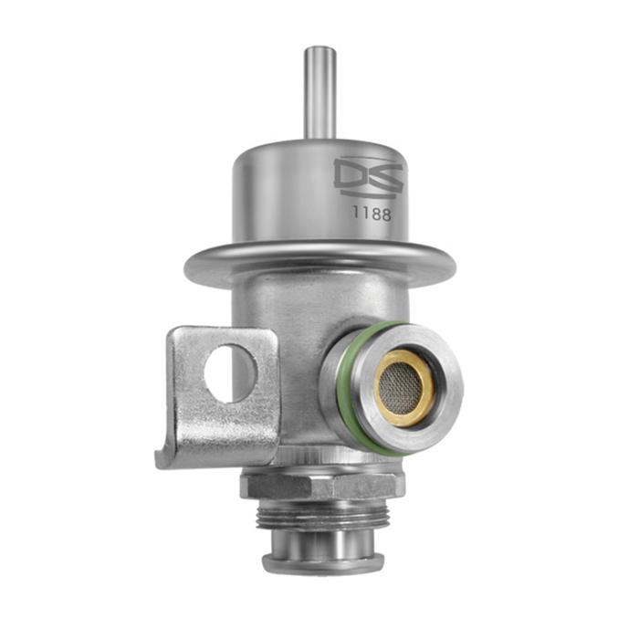Regulador Pressão CORSA TIGRA 1.6 16V (DS1188) - DS - PEÇA -