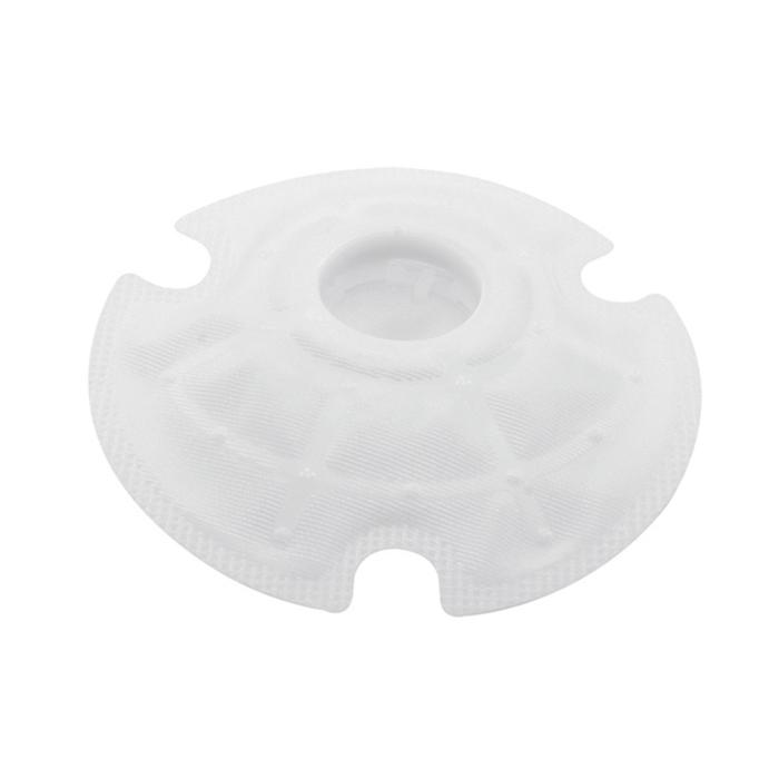 Pré Filtro Bomba Combustível CORSA S10 FIESTA GOL (DS1317)