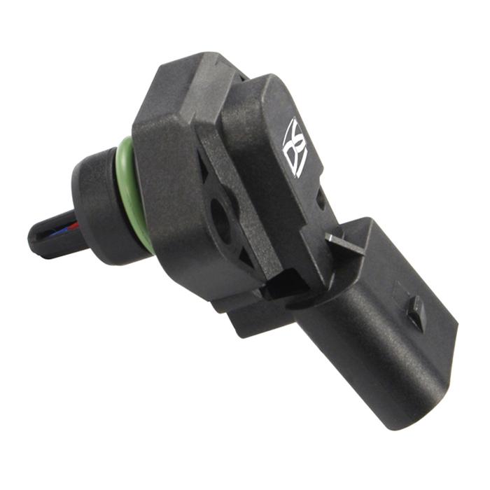 Sensor MAP GOL 1.0 MI AT 1996 até 2001 (DS1705)
