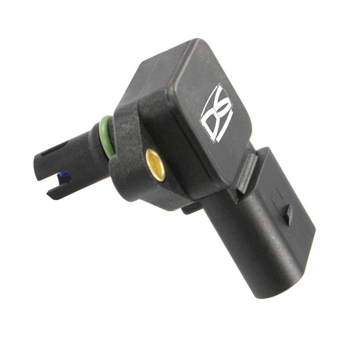 Sensor MAP GOL MI (DS1708) - DS - PEÇA - SKU: 19619