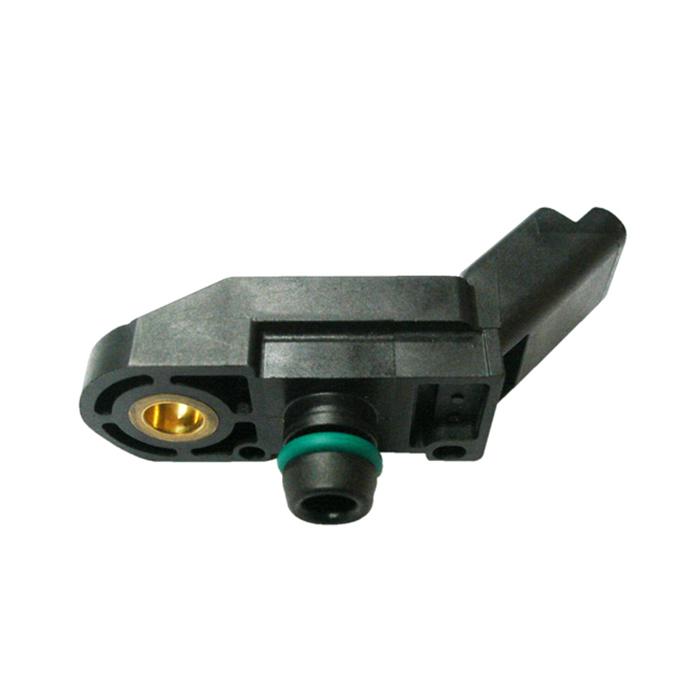 Sensor MAP PEUGEOT 206 306 406 PICASSO (DS1716)