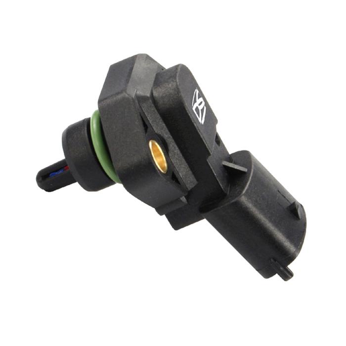 Sensor MAP F250 MAXPOWER (DS1723) - DS - PEÇA - SKU: 16305