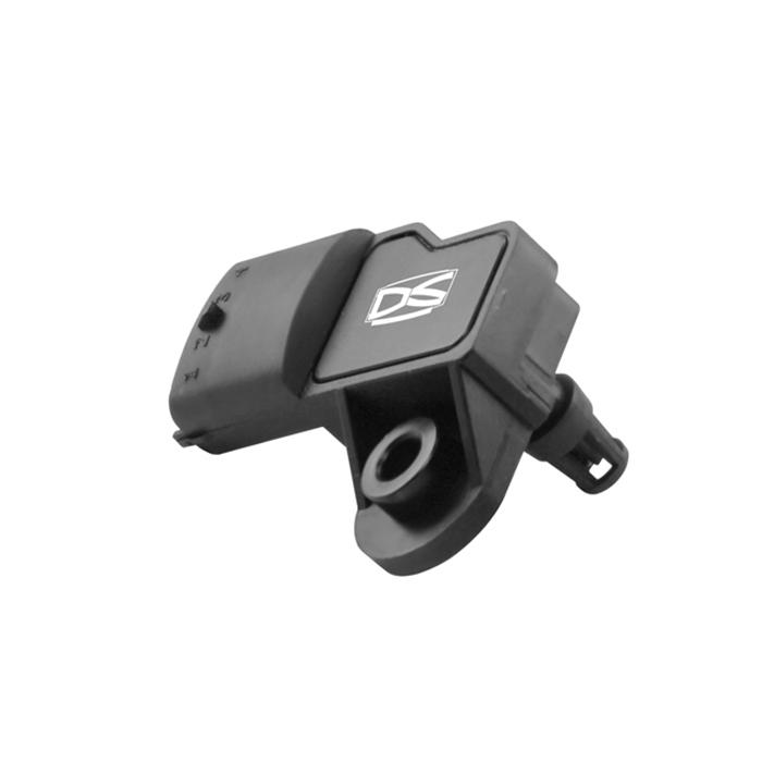 Sensor MAP IVECO VW CAMINHÕES VOLVO VM (DS1724)