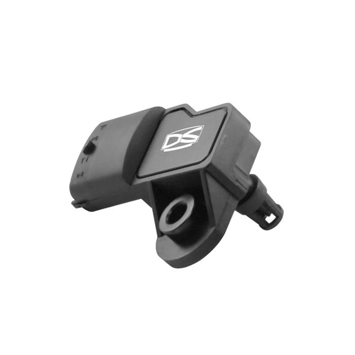 Sensor MAP CARGO IVECO VWC (DS1725) - DS - PEÇA - SKU: 16304