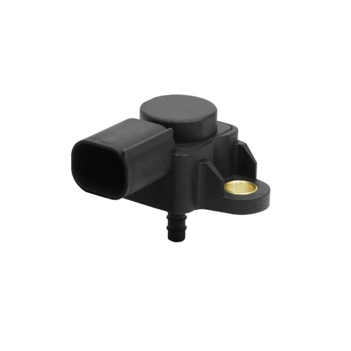 Sensor MAP MBB SPRINTER CLASSE C (DS1734) - DS - PEÇA - SKU: