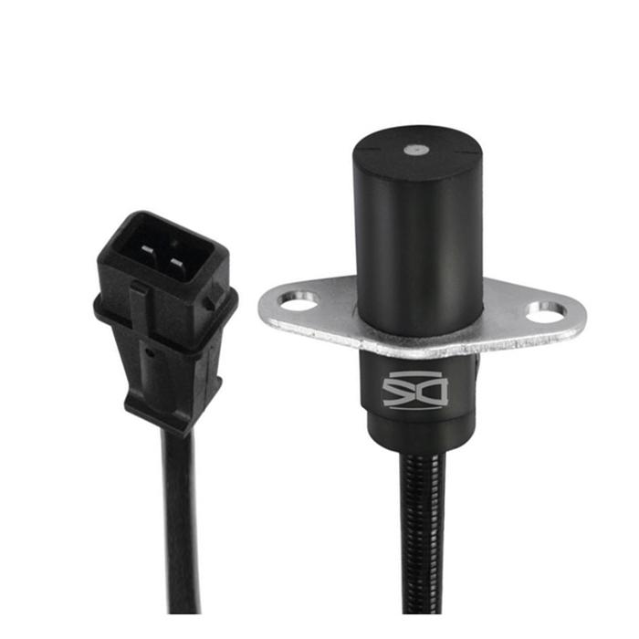 Sensor Rotação UNO MASTER - 2 Terminais 46CM (DS1804) - DS -
