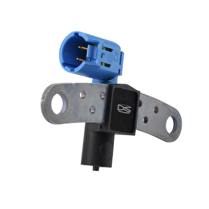 Sensor Rotação CLIO KANGOO - 2 Terminais - Lado Direito - 28
