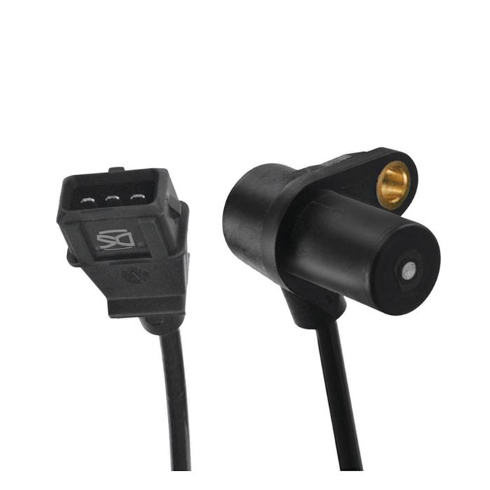 Sensor Rotação CLIO 1.6 96> - 3 Terminais 16CM (DS1822)