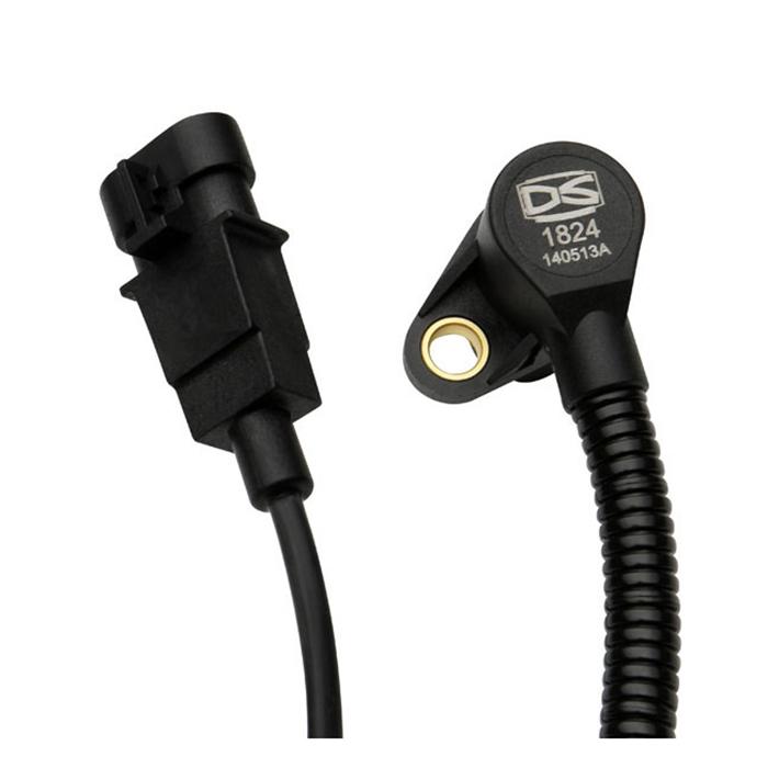 Sensor Rotação OMEGA 2.2 S10 2.4 2.4 - 3 Terminais 66CM (DS1