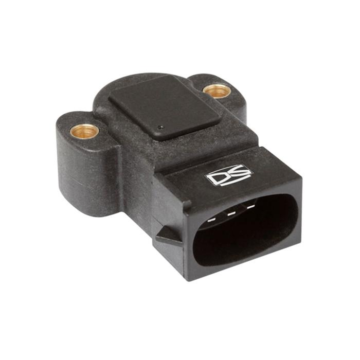 Sensor Posição Borboleta ESCORT FIESTA KA (DS1911) - DS - PE