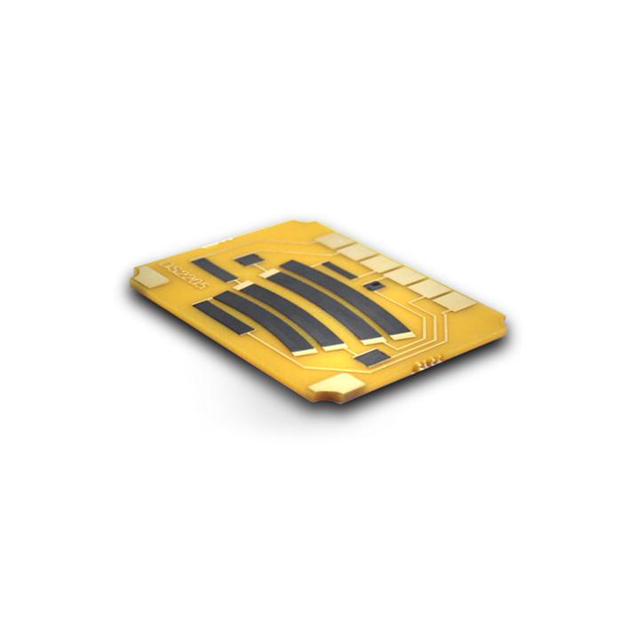 Sensor Posição Pedal do Acelerador CELTA CORSA PRISMA (DS220