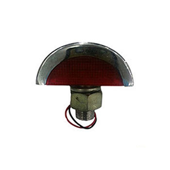 Bola Para Engate Carreta BRAKE LIGHT (E1318)
