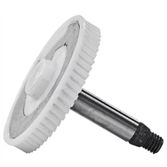 Engrenagem Motor do Limpador Dianteiro PALIO (ELR010) - ORIG