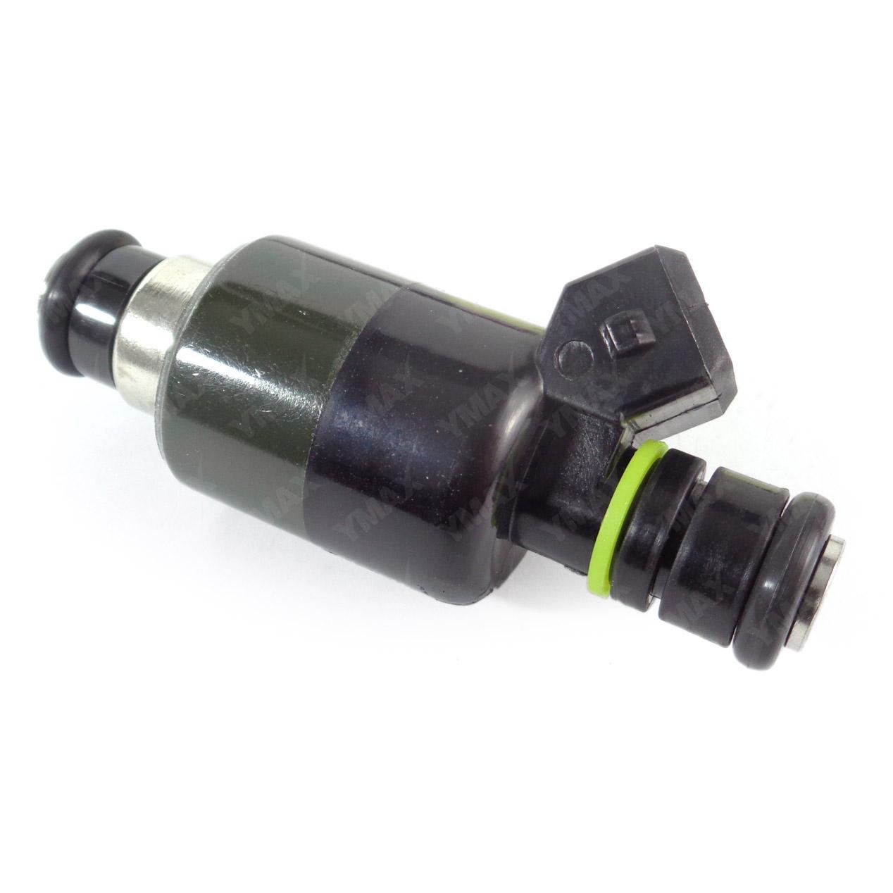 Bico Injetor Combustível CORSA - Motor 1.6 08V MPFI Gasolina