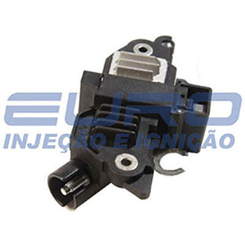 Regulador Alternador ALFA ROMEO (EU90013)