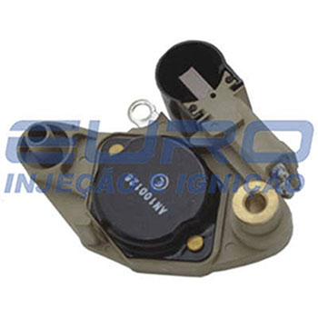 Regulador Alternador AUDI BERLINGO GOLF POLO (EU90020)