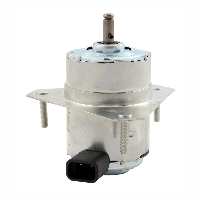 Eletroventilador PALIO SIENA STRADA 1996 até 2002 (EU91002)