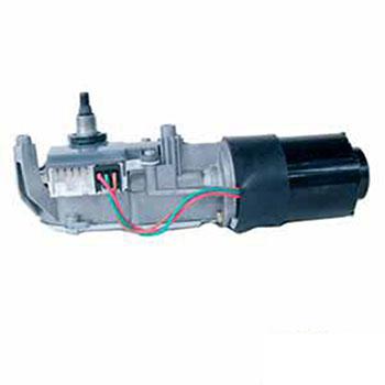 Motor Limpador UNO (YMAX010) - YMAX - PEÇA  - Cod. SKU: 2367