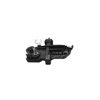 Regulador Alternador ASTRA CORSA PALIO IVECO BMW (F000RS0102