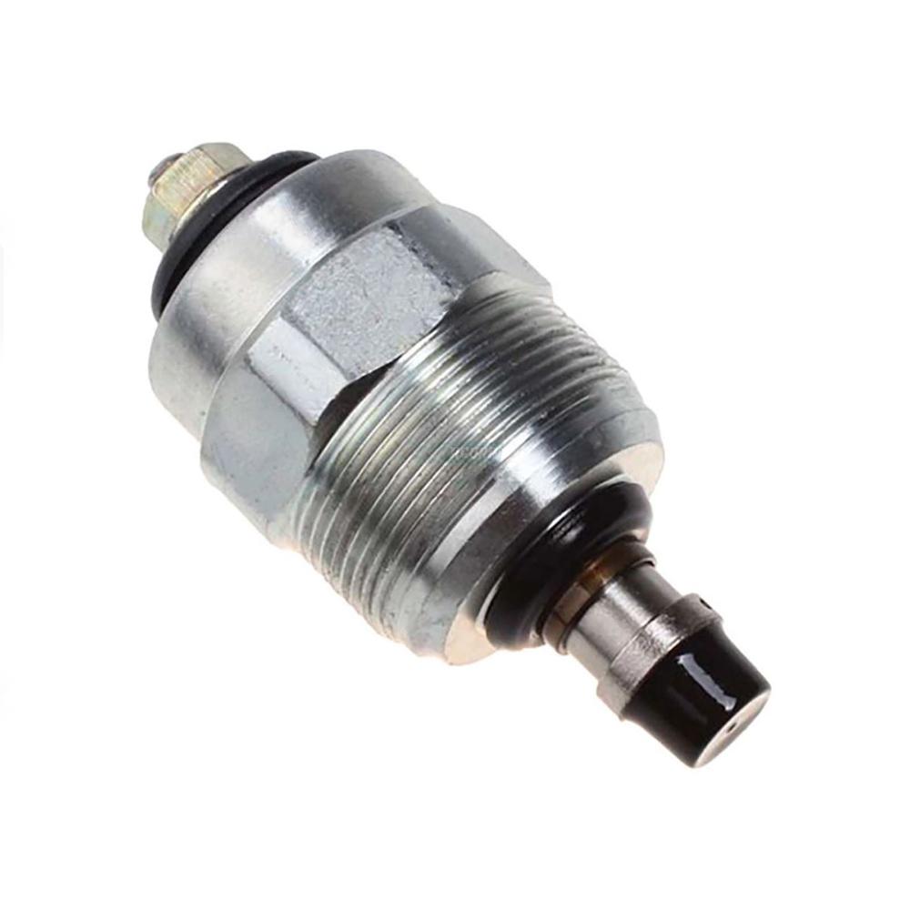 Automático Parada Motor 12V (F002D13640) - BOSCH - PEÇA  - C