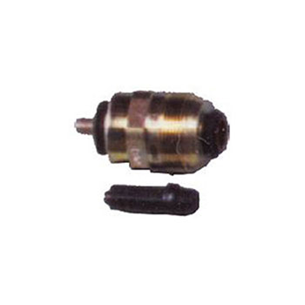 Automático Corte Bomba D20 F1000 SPRINTER (F002D13640) - BOS