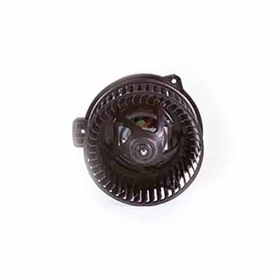 Motor Ventila?Æo Interna GOL - com Ar Condicionado (F006B104