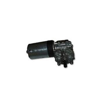 Motor Limpador Parabrisa Dianteiro MBB BICUDO - 24V 48W (F00