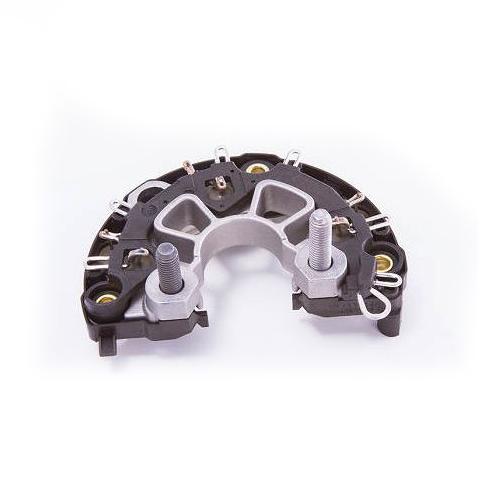 Placa Diodo 24V (F00M133346)