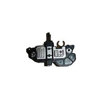 Regulador Alternador MBB 1938 VOLVO FH FORD CARGO VW CONSTEL