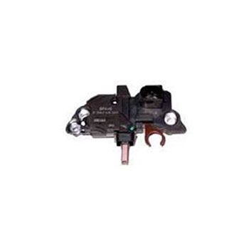 Regulador Alternador GOL GOLF POLO BORA A3 NEW BEETLE (F00MA
