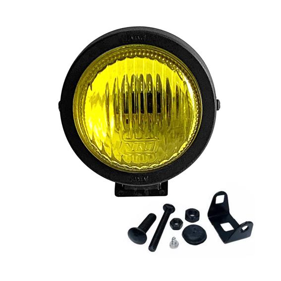 Farol Auxiliar (Milha) - Lado Direito/Esquerdo (F11A)