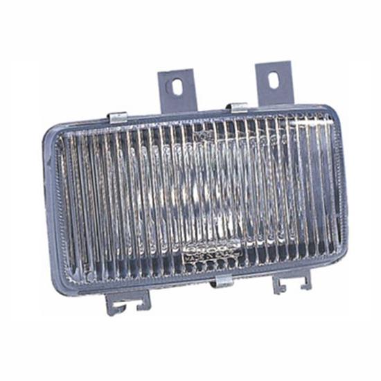 Farol Auxiliar KADETT GS GSI 1989 até 1995 - H3 (Neblina) -