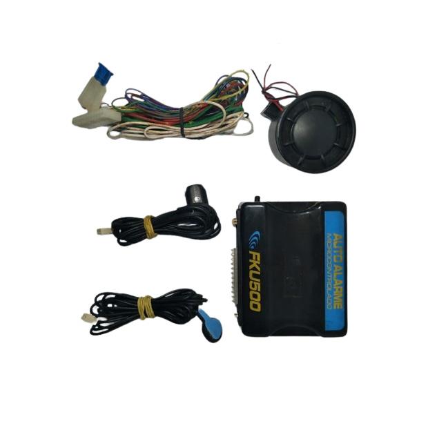 Alarme Específico (FKU500) - FKS - PEÇA - SKU: 17636